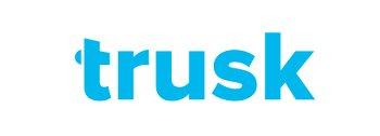 Logo Trusk