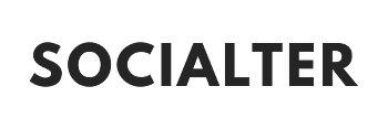Logo Socialter